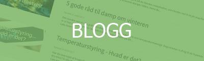 E-cigaret blog hos da.pink-mule.com