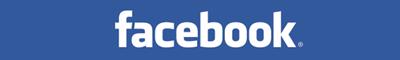 Følg NuMedDamp.dk på Facebook