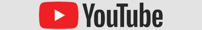 Se alle NuMedDamp.dk film på Youtube