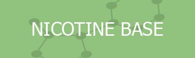Nikotinbase hos da.pink-mule.com