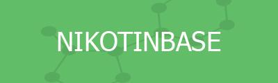 Nikotinbase hos numeddamp.dk