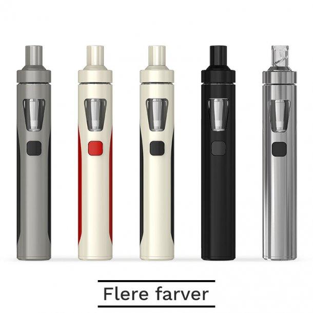 Joyetech eGo AIO 1500mah e-cigaret kit