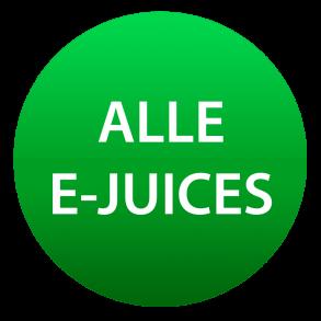 ALLE E-JUICES