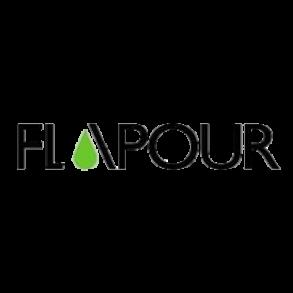 Flapour e-juice (70/30) + (80/20)