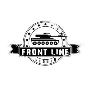 Front Line e-juice (70/30)