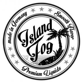 Island Fog Aroma