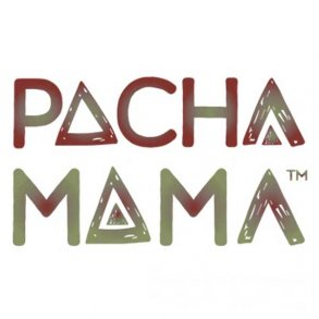 Pachamama e-juice (70/30)