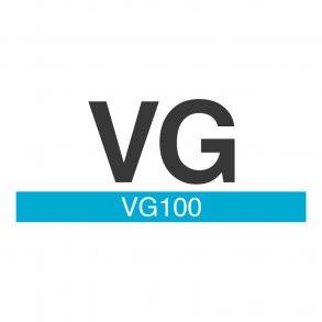 VG base (SUB OHM)