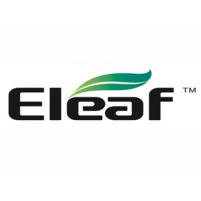 Eleaf e-cigarett