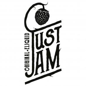 Just Jam e-juice (80/20)