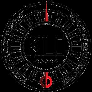 KILO e-juice (70/30)