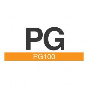 PG baser PG100