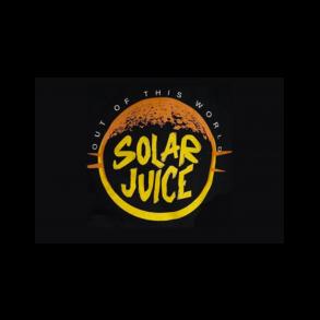 Solar e-juice (70/30)
