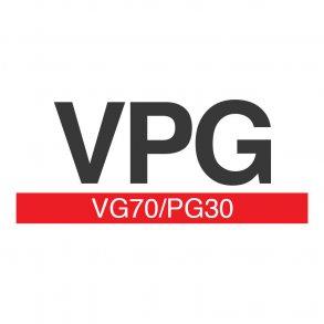 VPG Plus baser 70/30 (SUB-Ohm)