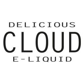 Cloud e-juice (50/50) + (70/30)