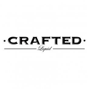 Crafted e-juice (70/30)