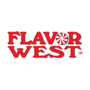 Flavor West Aroma