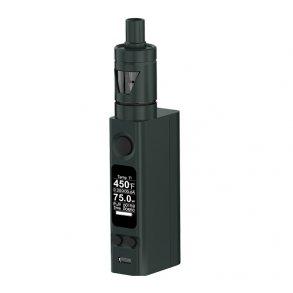 Digitala e-cigarett set