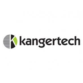 Kangertech Tanke