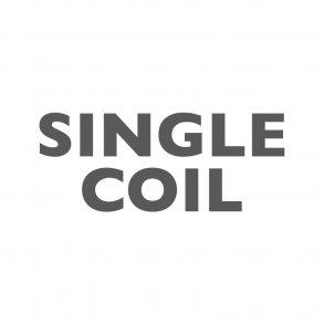 Single Coil Tanke