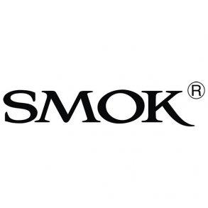 SMOK e-cigarett
