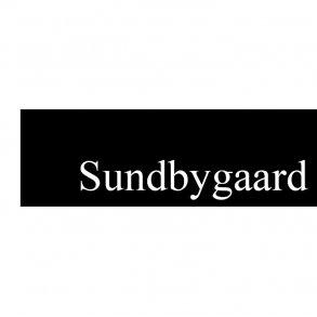 Sundbygaard e-juice (50/50)