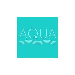 AQUA e-juice (70/30)