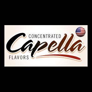 Capella Aroma