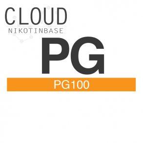PG base PG100