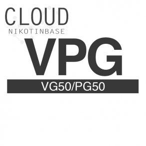 VPG base 50/50
