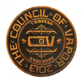 Council Of Vapor (CoV)
