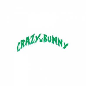 Crazy Bunny e-juice (70/30)