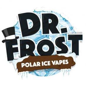 Dr. Frost e-juice (70/30)