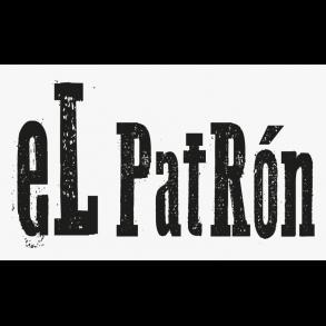 EL PATRON e-juice (70/30)
