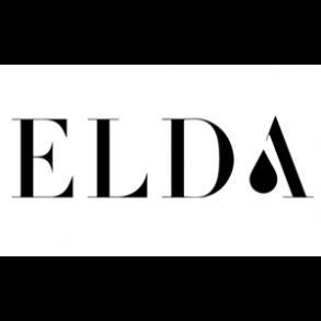 Elda e-juice (50/50) + (70/30)