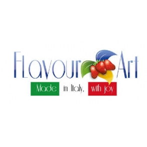 Flavour Art Aroma