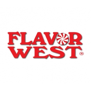 Flavor West Aroma
