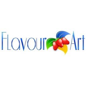 Flavour Art e-juice (50/50)