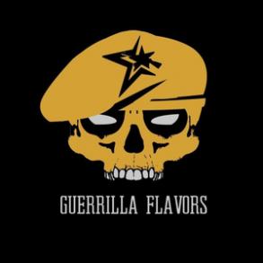 Guerrilla Aroma
