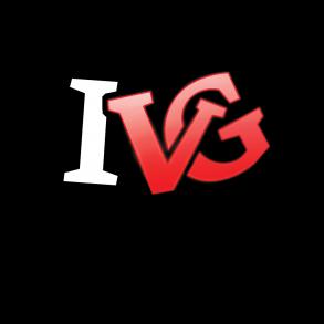 IVG e-juice (70/30)