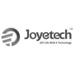 Joyetech Coils