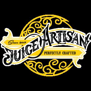 Juice Artisan e-juice (70/30)