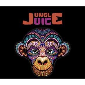 Jungle e-Juice (70/30)