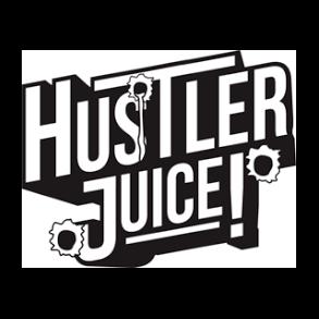 Hustler e-juice (60/40)