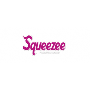 Squeezee e-juice (75/25)