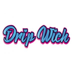 Drip Wich e-juice (70/30)