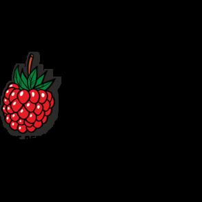 Molinberry Aroma