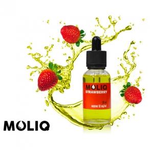 Moliq e-juice (70/30)