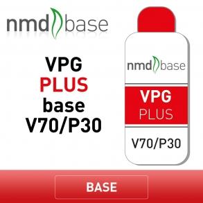 VPG Plus base 70/30 (SUB OHM)
