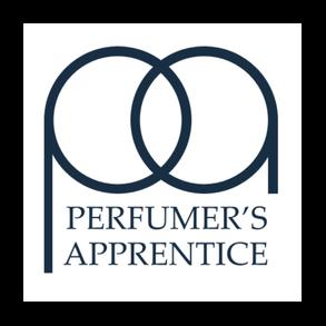 Perfumers Apprentice Aroma